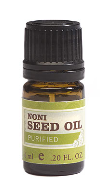 Noni Seed Oil Purified
