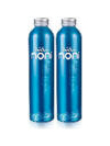 TAHITIAN NONI™ Original (2 x 750 ml)