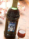 TAHITIAN NONI™ Original (4 x 500ml)
